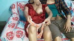 Sonorous Porn
